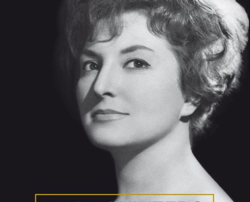Libro de la fotógrafa Mary Quintero
