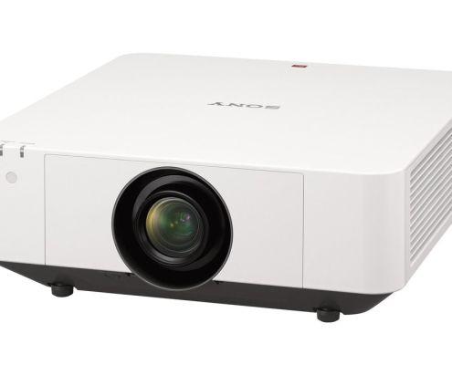 Sony VPL-FW65