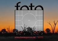 fotoespresso_2015-04_bild