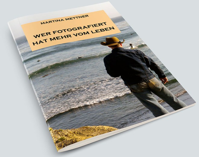 Abb. E-Book Wer fotografiert hat mehr vom Leben
