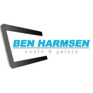 Ben-Harmsen-Zutphen