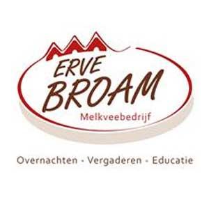 Erve-Broam-Ootmarsum