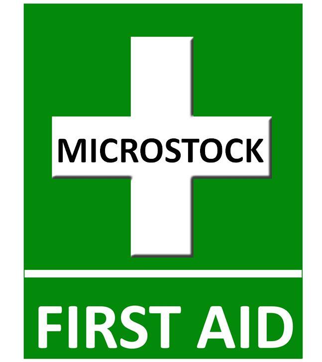 Vendere foto online con il microstock