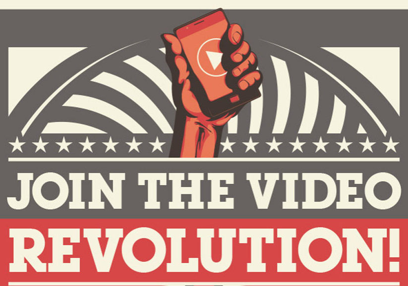 blog-join-video-revolution