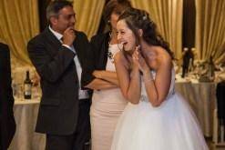 FabianaAndrea13 settembre 2014 - 037