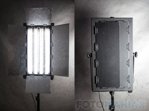fot. fotoManiaK.pl