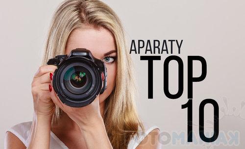 TOP10-aparaty