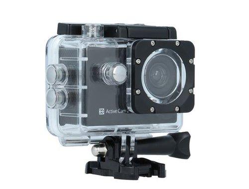 Hykker Active Cam 2