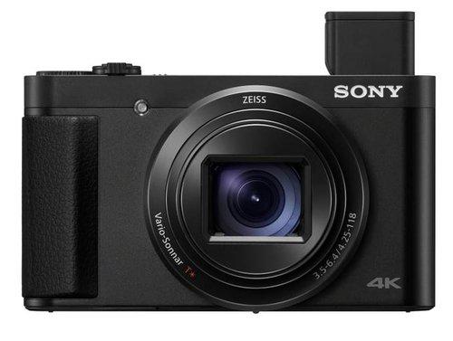 Sony Cyber-shot HX95