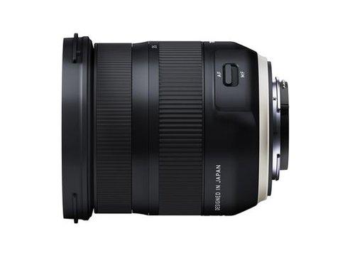Tamron 17-35 mm f/2.8-4 Di OSD