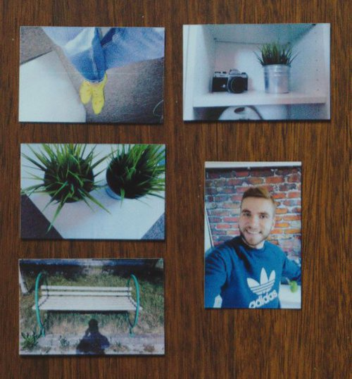 Canon Zoemini S - zdjęcia zrobione aparatem/fot. fotoManiaK.pl