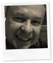 John Roycroft - FotomatFans.com