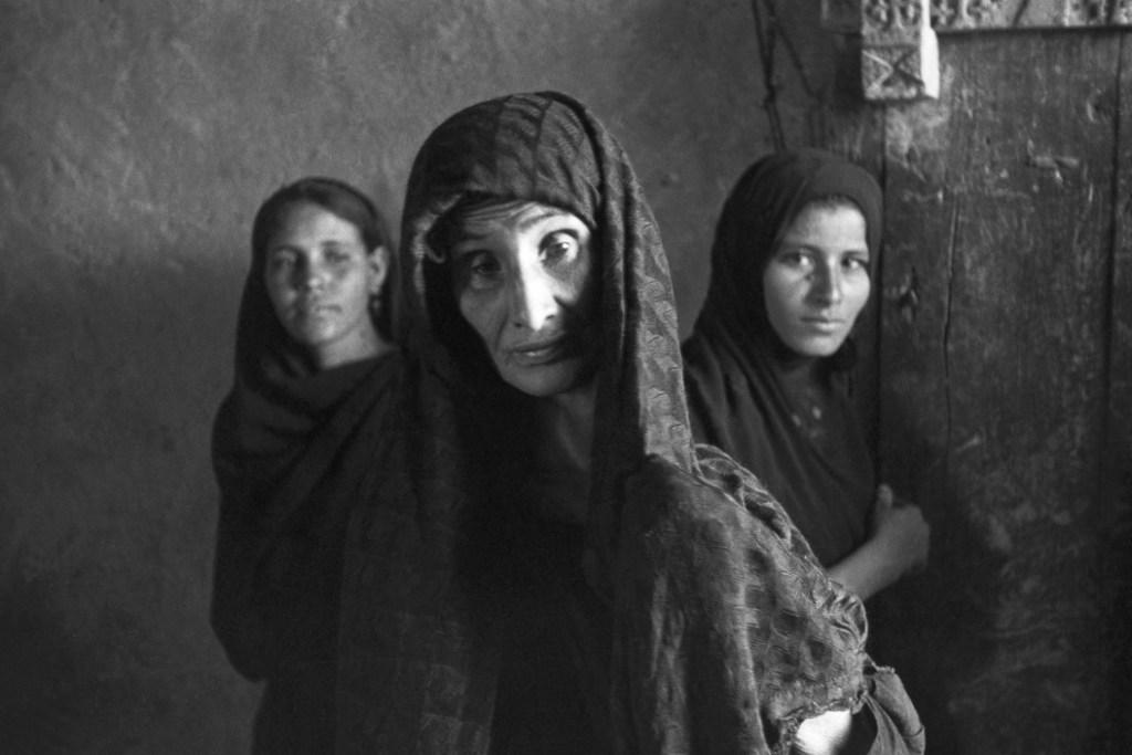 EGYPT. 1950.