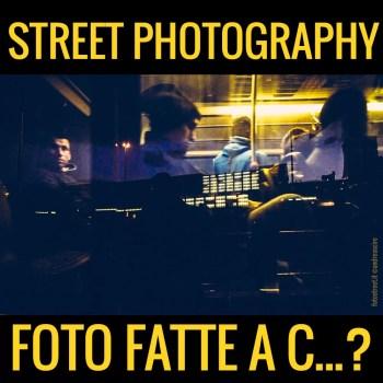 fotofatteac
