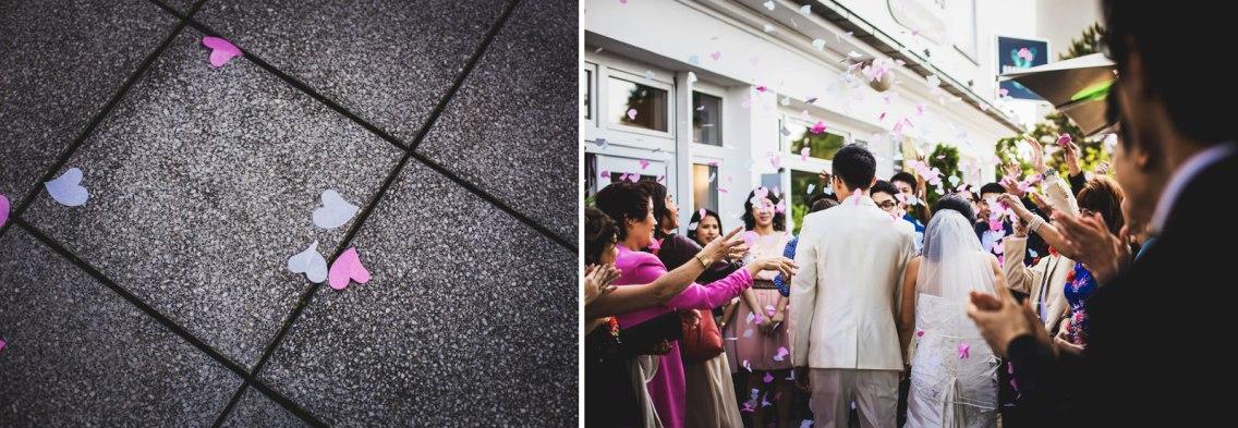 Hochzeitsreportage-Bootshaus-web