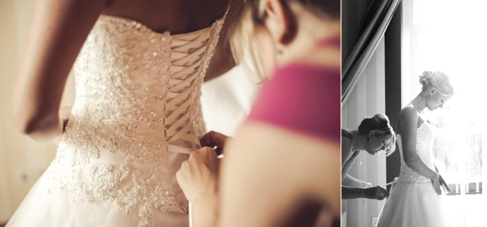 Hochzeitsreportage-Hochzeitskleid-web