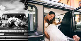 Hochzeitsreportage-land-Rover-web