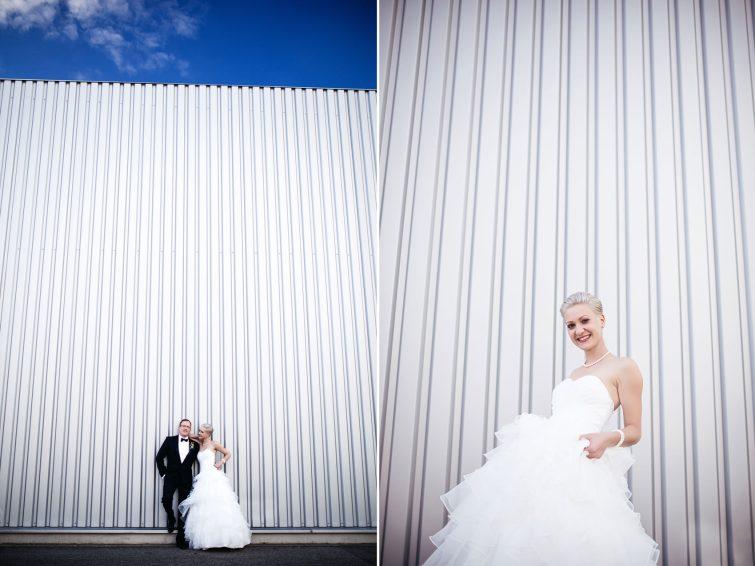 Wedding-Industrie-web