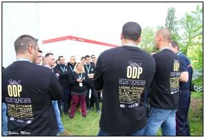 ODP2-J2-107