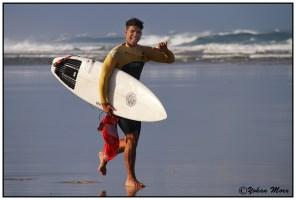 surf2016-14