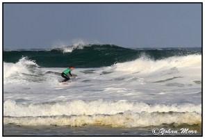 surf2016-20
