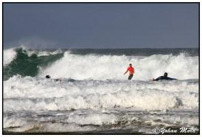 surf2016-21