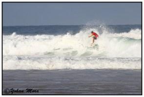 surf2016-22