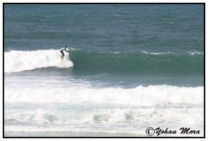 surf2016-64