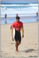 surf2016-74