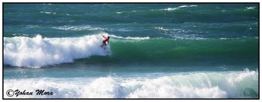 surf2016-90