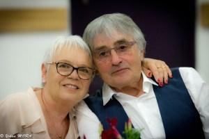 50 ans de mariage Parrain et Tantine-56