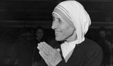 mother-teresa-earth-day-quotes