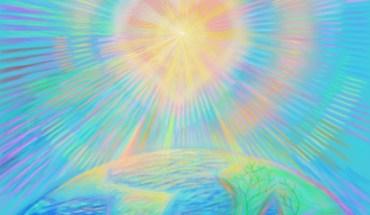 divine_love_by_divinelightangels-d4u4aqi
