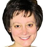 Linda Tancs