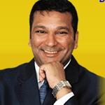 Raj Gavurla