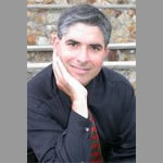 Steve Rabin