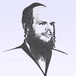 Rabbi Ginzberg
