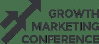growthmarketing20161021a