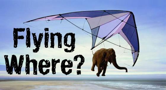 Flying_elephant