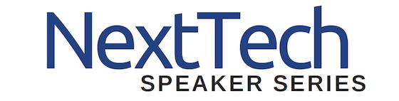NextTech