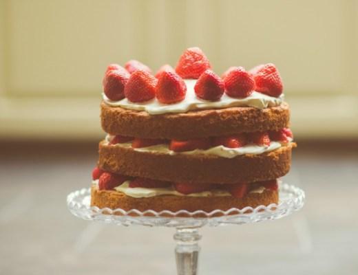 Cake_V2