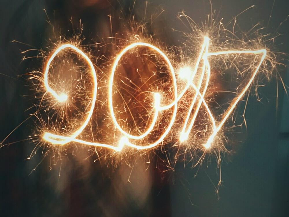 2017-sparkler-1
