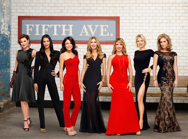 real-housewives-of-new-york-season-8-subway