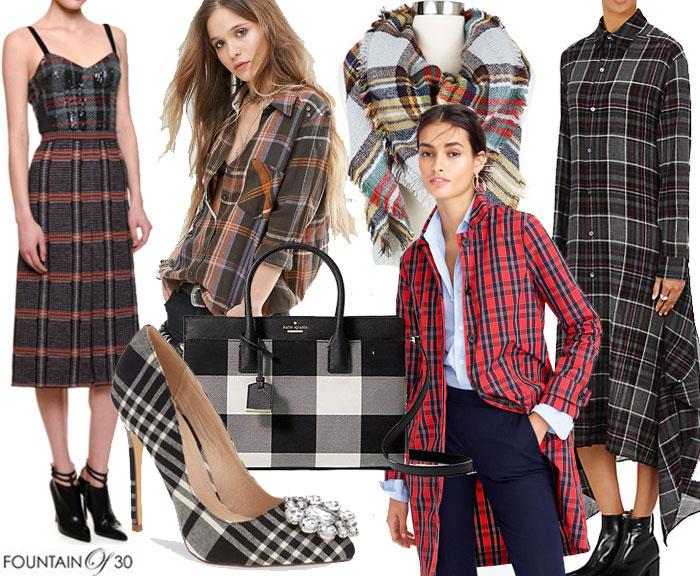 high-low-priced-fashion-fall-plaid