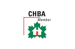 chba_member_02