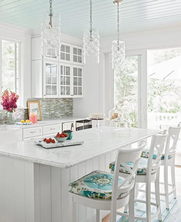 favorite_white_kitchens1