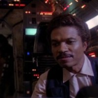 A Defense of Lando Calrissian