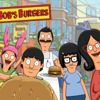 Bob's Burgers Is The Best Show You Are Not Watching