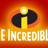 The Incredibles 2 is in the Works!
