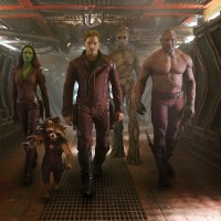 "Why ""Guardians of the Galaxy"" is Totally Worth Seeing!"
